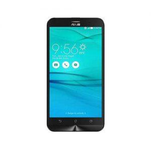 ASUS-ZenFone-Go-ZB551KL-how-to-reset