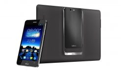 Asus-PadFone-Infinity-2-factory-reset