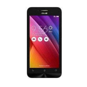 Asus-Zenfone-Go-T500-how-to-reset
