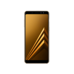 SAMSUNG-Galaxy-A8-Aters-tallning-500x500