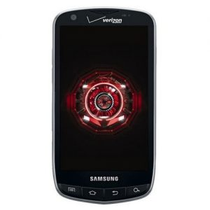 Samsung-Droid-Charge-I510-how-to-reset