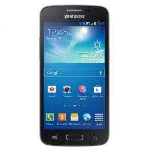 Samsung-G3812B-Galaxy-S3-Slim-how-to-reset