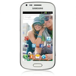 Samsung-Galaxy-Ace-II-X-S7560M-how-to-reset