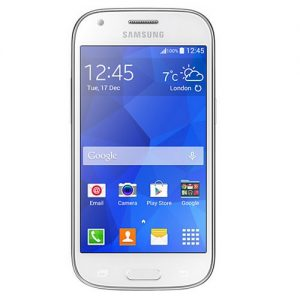 Samsung-Galaxy-Ace-Style-LTE-G357-how-to-reset