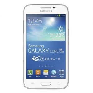 Samsung-Galaxy-Core-Lite-Lte-how-to-reset