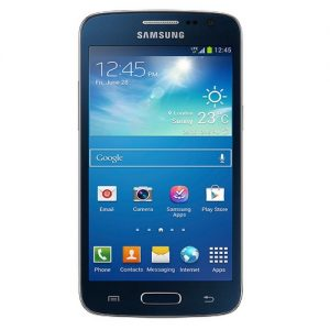 Samsung-Galaxy-Express-2-how-to-reset