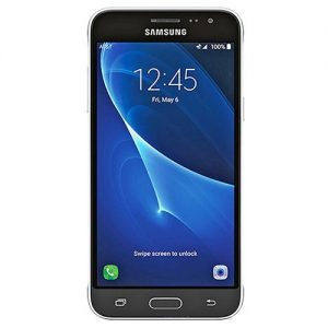 Samsung-Galaxy-Express-Prime-how-to-reset