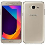 Samsung-Galaxy-J7-Nxt-Como-restablecer