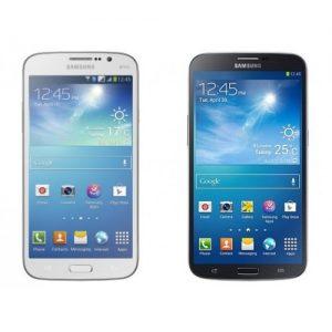 Samsung-Galaxy-Mega-5-Como-Restablecer
