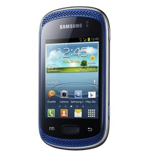 Samsung-Galaxy-Music-Duos-s6012-how-to-reset