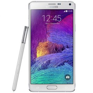 Samsung-Galaxy-Note 4-duos-how-to-reset