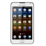 Samsung-Galaxy-Player-70-Plus-how-to-reset