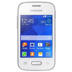 Samsung-Galaxy-Pocket-2-how-to-reset