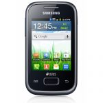 Samsung-Galaxy-Pocket-Duos-S5302-how-to-reset