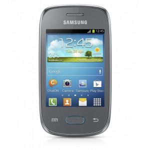 Samsung-Galaxy-Pocket-Neo-S5310-how-to-reset