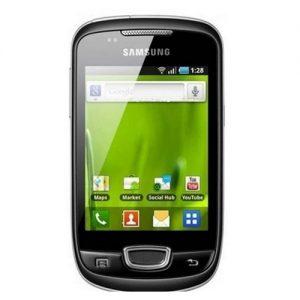 Samsung-Galaxy-Pop-Plus-S5570i-how-to-reset