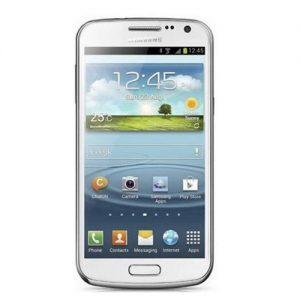 Samsung-Galaxy-Pop-SHV-E220-how-to-reset