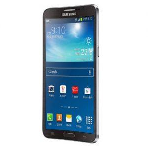 Samsung-Galaxy-Round-G910S-how-to-reset