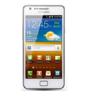Samsung-Galaxy-S-II-I9100-how-to-reset