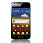 Samsung-Galaxy-S-II-LTE-I9210-how-to-reset