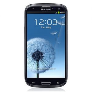 Samsung-Galaxy-S3-how-to-reset