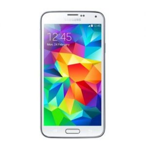 Samsung-Galaxy-S5-Plus-how-to-reset