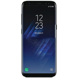 Samsung-Galaxy-S8-how-to-reset