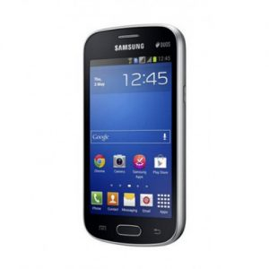Samsung-Galaxy-Star-Pro-how-to-reset