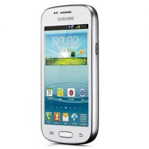 Samsung-Galaxy-Trend-II-Duos-S7572-how-to-reset