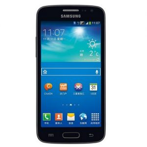 Samsung-Galaxy-Win-Pro-G3812-how-to-reset