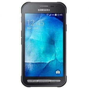 Samsung-Galaxy-XCover-3-how-to-reset