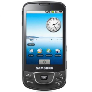 Samsung-I7500-Galaxy-how-to-reset