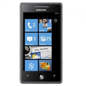 Samsung-I8700-Omnia-7-how-to-reset