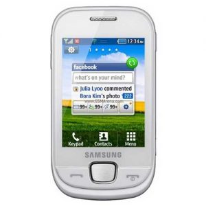 Samsung-S3770-how-to-reset