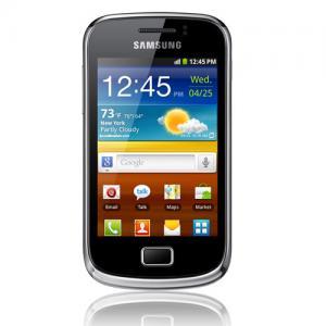 Samsung-S6500-Galaxy-mini-2-how-to-reset