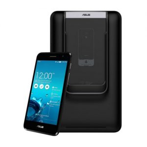 asus-padfone-x-mini-how-to-reset