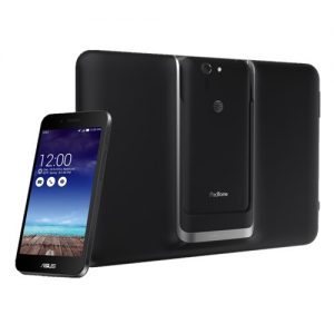 asus-pedfone-how-to-reset