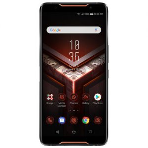 asus-rog-phone-how-to-reset