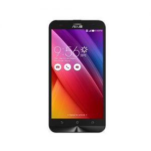 asus-zenfone-2-laser-ze550kl-how-to-reset