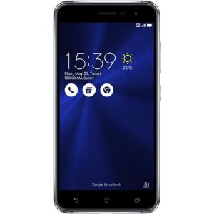 asus-zenfone-3-ze520kl-how-to-reset