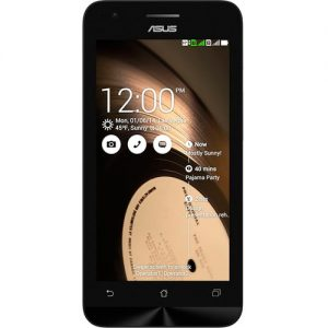 asus-zenfone-c-zc451cg-how-to-reset