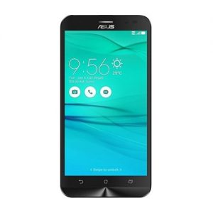asus-zenfone-go-zb552kl-how-to-reset