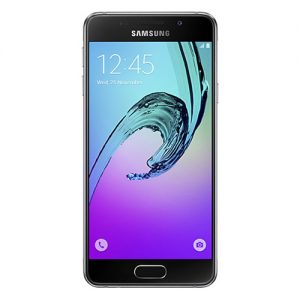 samsung-galaxy-a3-2016-how-to-reset