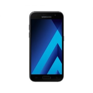 samsung-galaxy-a3 2017-how-to-reset