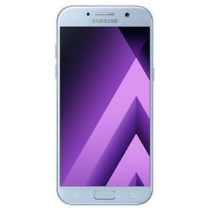 samsung-galaxy-a5-duos-how-to-reset