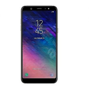 samsung-galaxy-a6-2018-how-to-reset