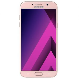 samsung-galaxy-a7-2017-how-to-reset