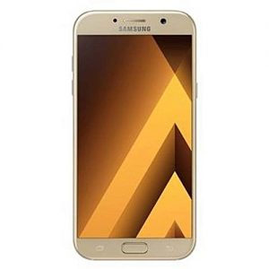samsung-galaxy-a7-duos-how-to-reset