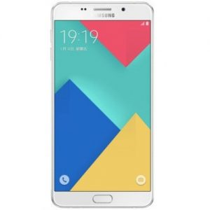 samsung-galaxy-a9-pro-2016-how-to-reset