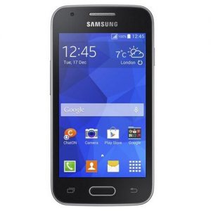 samsung-galaxy-ace-4-lte-g313-how-to-reset